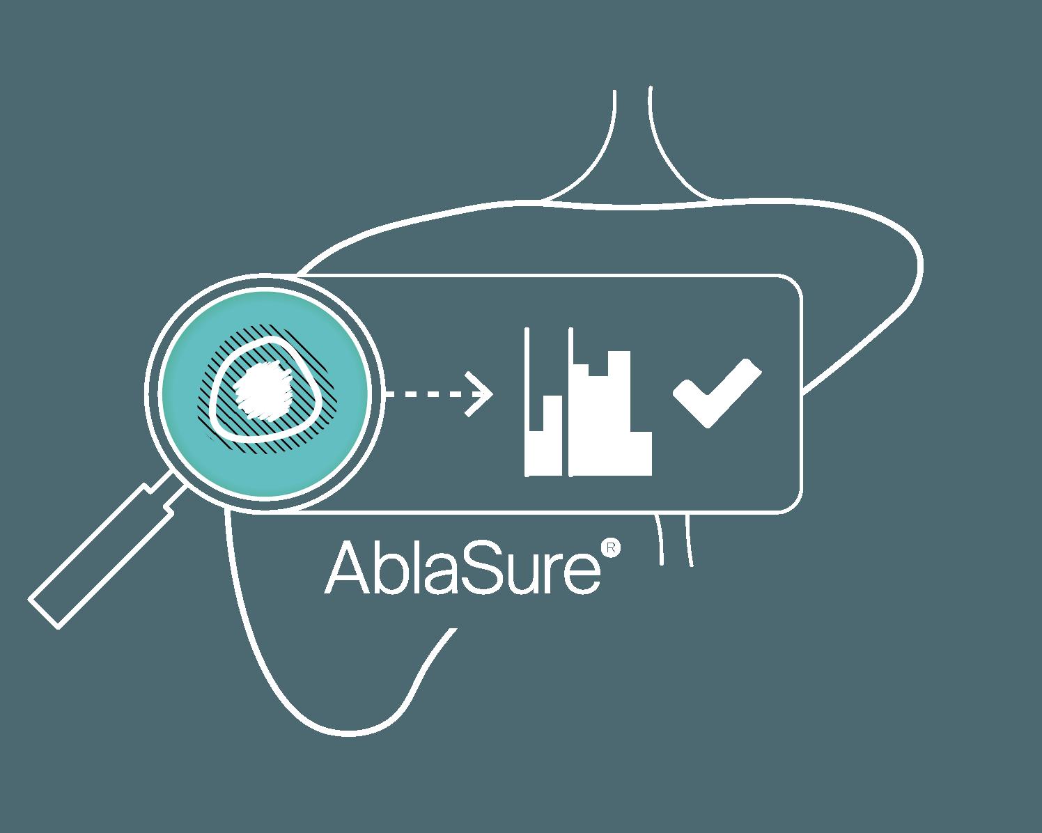 AblaSure Confirm Icon@2x-8