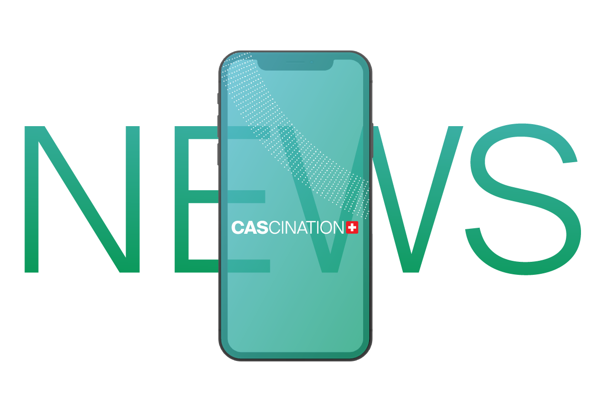 CASCINATION News@2x