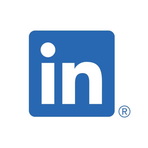 Kachel_LinkedIn