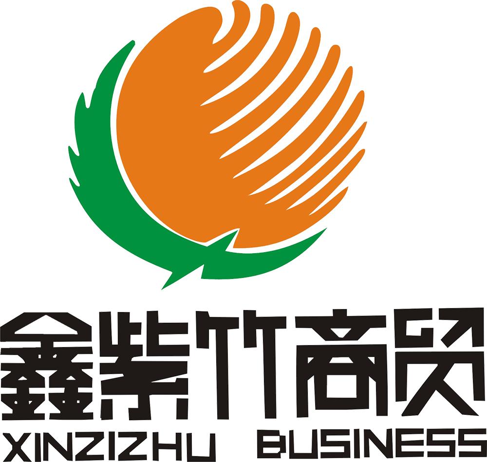 Logo XinZiZhu